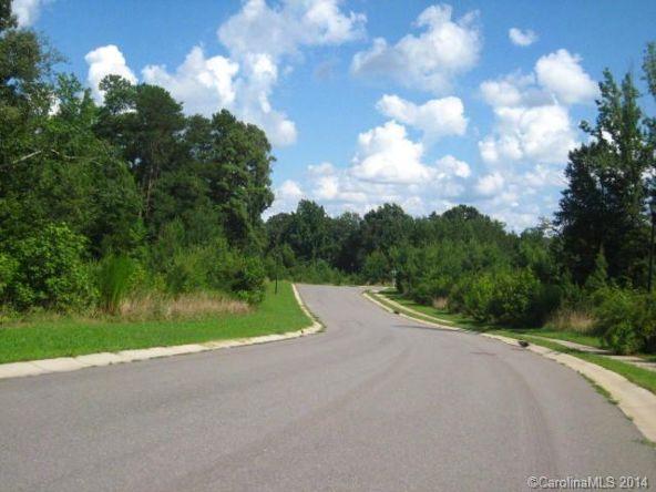 Lot #7 Club Ridge Ct., Gastonia, NC 28056 Photo 1