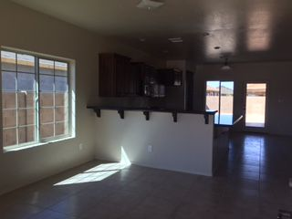 2538 S. 41st Ave. (L.54 Pw), Yuma, AZ 85364 Photo 6
