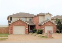 Home for sale: 2300 Kingsway Dr., Arlington, TX 76012