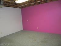 Home for sale: 22854 Clear Lake Rd., Battle Creek, MI 49014