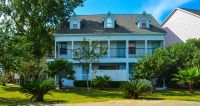 Home for sale: 445 Carolcrest #322, Livingston, TX 77351