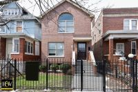 Home for sale: 6960 S. Woodlawn Avenue, Chicago, IL 60637