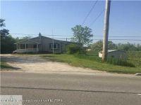 Home for sale: 1340 E. Clark Rd., Lansing, MI 48906