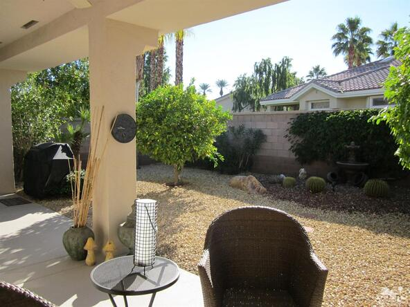 78415 Silver Sage Dr., Palm Desert, CA 92211 Photo 29