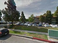Home for sale: Bristol, Costa Mesa, CA 92626