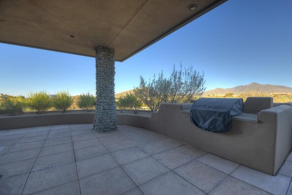 10214 E. Old Trail Rd., Scottsdale, AZ 85262 Photo 15