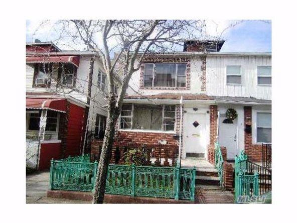2934 Brighton 1 St., Brooklyn, NY 11235 Photo 1