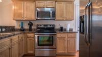 Home for sale: 1249 Prosperity Rd., Virginia Beach, VA 23451