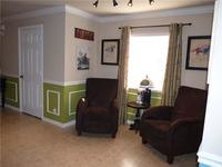 Home for sale: 5298 S.E. Mitchell Ln., Stuart, FL 34997