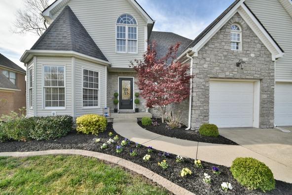589 Winter Hill Ln., Lexington, KY 40509 Photo 59