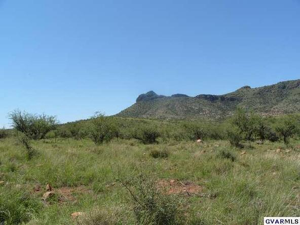 830 Salero Canyon Rd., Tubac, AZ 85646 Photo 1