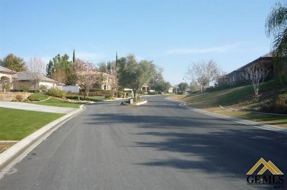 13810 Raphael Avenue, Bakersfield, CA 93306 Photo 9