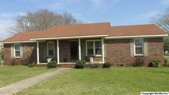 316 East St., Moulton, AL 35650 Photo 10