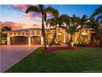 Home for sale: 2726 Juniper Ln., Davie, FL 33330