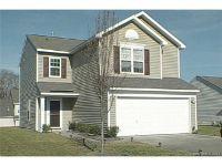 Home for sale: 722 Aberdeen Glen Pl., Charlotte, NC 28214