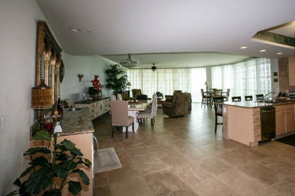 28107 Perdido Beach Blvd., Orange Beach, AL 36561 Photo 27