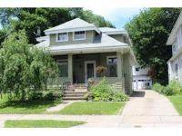 Home for sale: 181 Crary Avenue, Binghamton, NY 13905