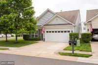 Home for sale: 236 Smithfield Way, Fredericksburg, VA 22406