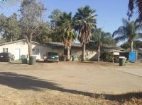 Home for sale: 204-206 N.E. 5th Avenue, Visalia, CA 93291
