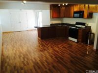 Home for sale: 7057 Black Oak, Nice, CA 95464