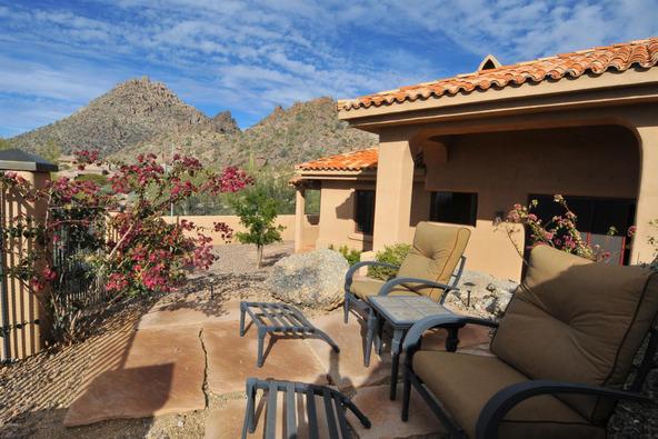 24056 N. 112th Pl., Scottsdale, AZ 85255 Photo 2