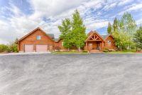 Home for sale: 2481 N. 2000 W., Rexburg, ID 83440