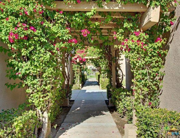 841 E. Arenas Rd., Palm Springs, CA 92262 Photo 4