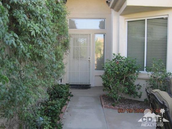 37671 Pineknoll Avenue, Palm Desert, CA 92211 Photo 6