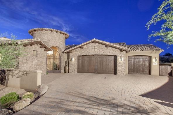 10189 E. Palo Brea Dr., Scottsdale, AZ 85262 Photo 2