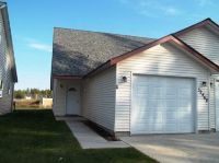 Home for sale: 32468 N. 9th Unit A&B Ave., Spirit Lake, ID 83869