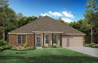 Home for sale: 14070 Oak Wilde, Denham Springs, LA 70706