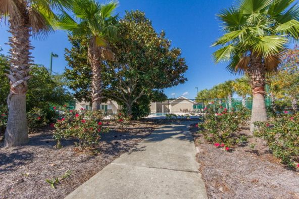 4431 Ono North Dr., Orange Beach, AL 36561 Photo 31