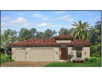 Home for sale: 167 Toscavilla Blvd., North Venice, FL 34275