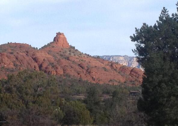 125 Little Park, Sedona, AZ 86351 Photo 4