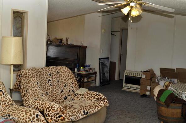 129 N. County Rd. 9190, Concho, AZ 85924 Photo 42