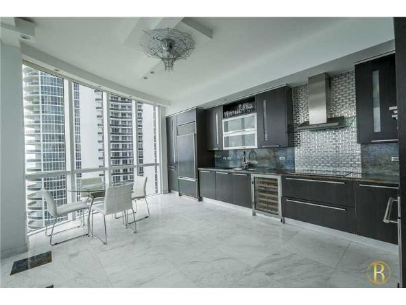 16001 Collins Ave. # 2001, Sunny Isles Beach, FL 33160 Photo 17