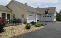 Home for sale: 780 Barrett Rd., Princeton, KY 42445