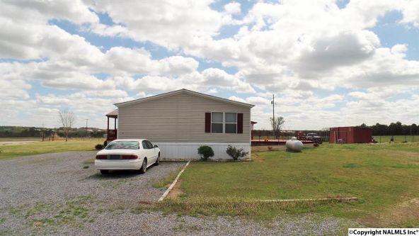 547 County Rd. 550, Grove Oak, AL 35975 Photo 17