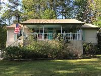 Home for sale: 1650 Old Warrior Rd., Sumiton, AL 35148
