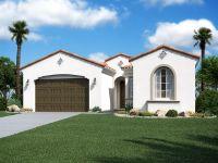 Home for sale: 272 N. Val Vista Dr.,, Gilbert, AZ 85234
