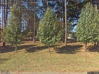 Home for sale: Silver Leaf, Alexander, AR 72002