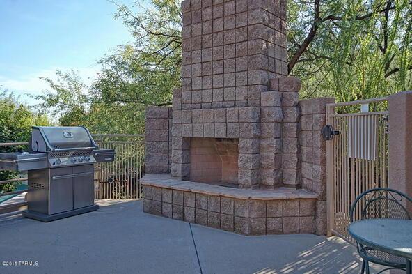6655 N. Canyon Crest, Tucson, AZ 85750 Photo 26