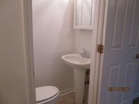 Home for sale: 140 Amberwaves Blvd., Hanover, IN 47243