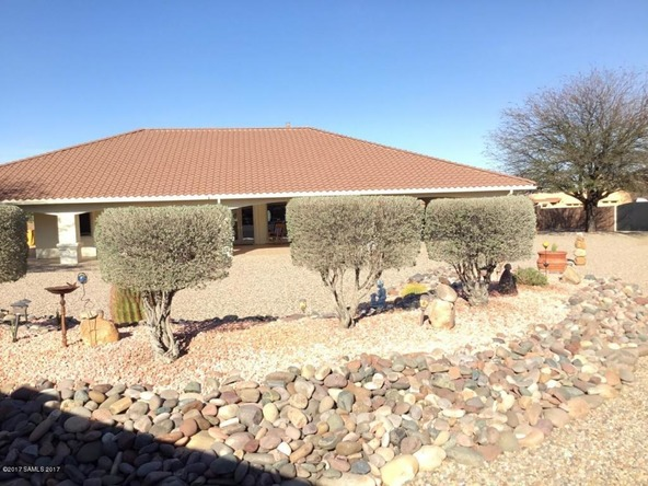 2230 E. Suma Dr., Sierra Vista, AZ 85650 Photo 56