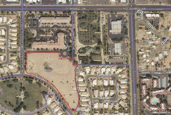 7959 N. 53rd Avenue, Glendale, AZ 85301 Photo 1