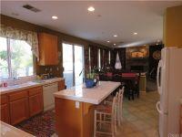 Home for sale: 11876 Columbia Ct., Loma Linda, CA 92354