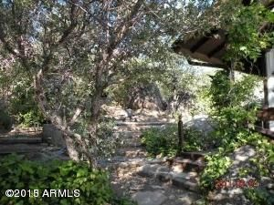 22855 S. Lakewood Dr., Yarnell, AZ 85362 Photo 8
