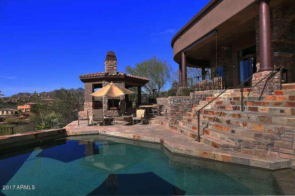 9524 N. Four Peaks Way, Fountain Hills, AZ 85268 Photo 52