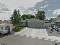 Home for sale: Sneddon, Grand Junction, CO 81504