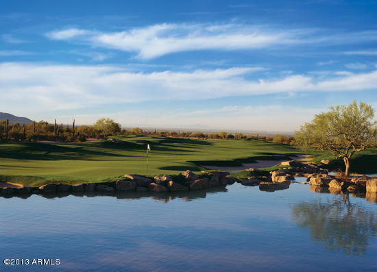 20802 N. Grayhawk Dr., Scottsdale, AZ 85255 Photo 36